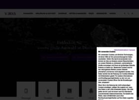 yorxs.com