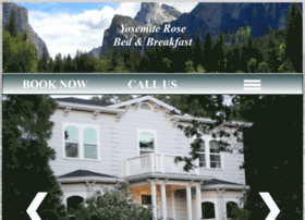 yosemite-lodging.com