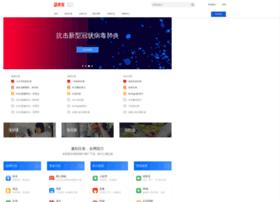 youfengwo.com
