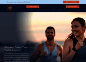 youngwellnesscenter.com