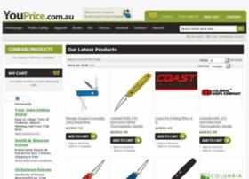 youprice.com.au