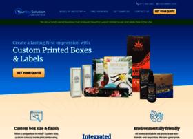 yourboxsolution.com