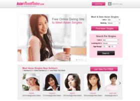 yourchinalove.com