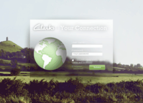 yourconnection.clarks.com
