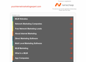 yourinternetmarketingexpert.com