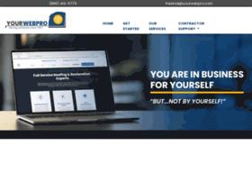 yourwebpro.com