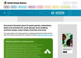 youthgroupgames.com.au