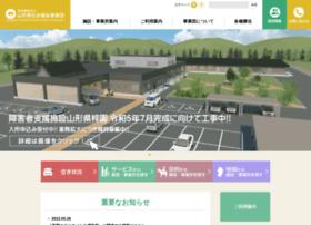 ysj.or.jp
