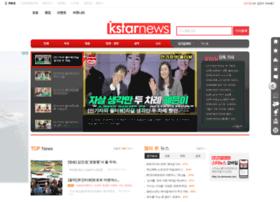 ystarnews.com