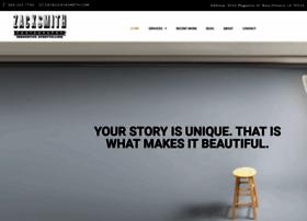 zacksmith.com
