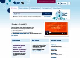zakonyprolidi.cz