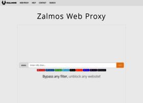 zalmos.com