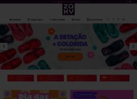 zaxy.com.br