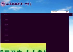 zbyz.net