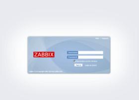 zcenter.riccasrl.com