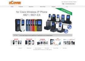 zcover.com