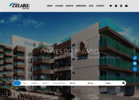 zelareimoveis.com.br