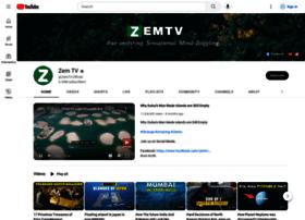 zemtv.com