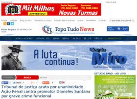 zeninguem.blog.br