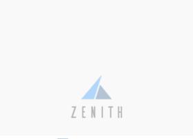 zenith-j.com