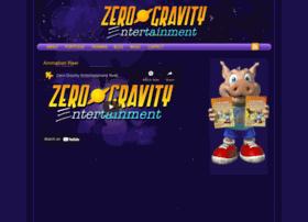 zerogravity.com.au