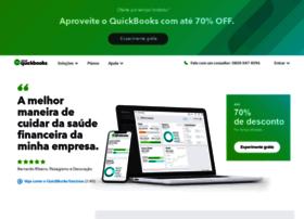 zeropaper.com.br