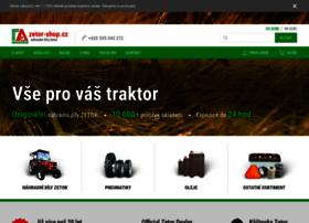 zetor-shop.cz