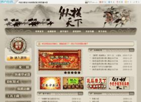 zh.gameabc.com