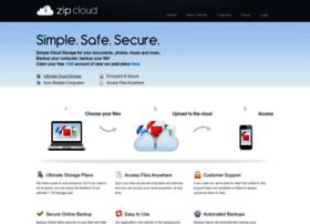 zipcloud.com
