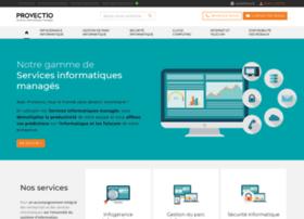 zipprosystem.fr