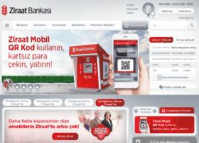 ziraatbankasi.com.tr