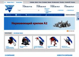 zitar.ru