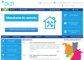 zkzl.poznan.pl