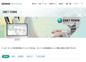znet-town.net