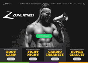 zonefitness.co.za