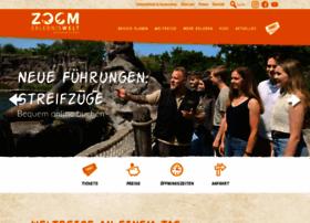 zoom-erlebniswelt.de