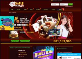 zoom-indonesia.com