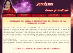 zoradamusastrologia.com