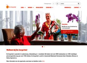 zorgcirkel.com