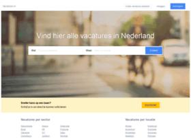 zowerkt.nl