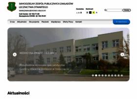 zozbemowo.pl
