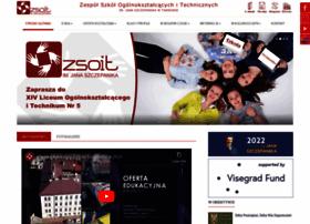 zso.tarnow.pl