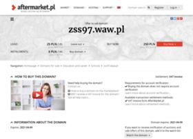 zss97.waw.pl