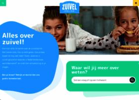 zuivelonline.nl