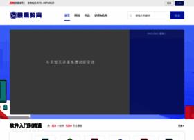 zuixu.com